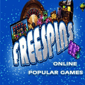 popular games online onlinecasinodiamond.com