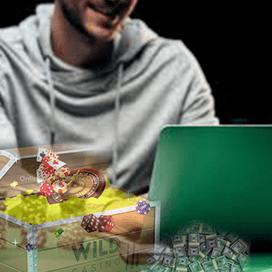 real money onlinecasinodiamond.com