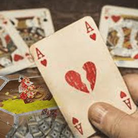 online casino  bonus onlinecasinodiamond.com