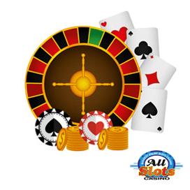 Allslots Casino Free Spins No Deposit Bonus  onlinecasinodiamond.com