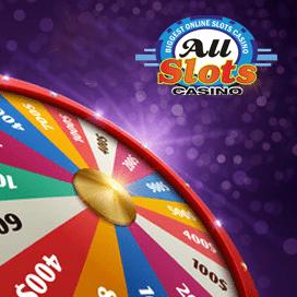 onlinecasinodiamond.com allslots casino free spins